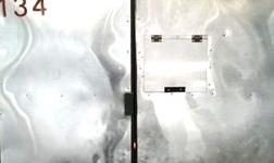"""节能路上秀真功――记中铝股份2018年度""""金点子""""电解槽单侧开合密封保温炉门设计运用"""