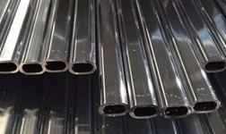 工信部:一季度铝材出口增幅回落