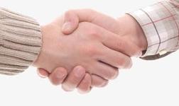 商务部:中方*大程度展现诚意和善意 达成协议需双方共同努力