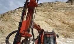 墨西哥的采矿勘探达到12年来的*低点