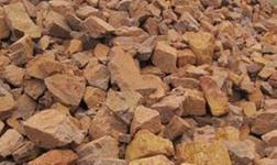 几内亚2028年铝土矿开采量将达到8230万吨