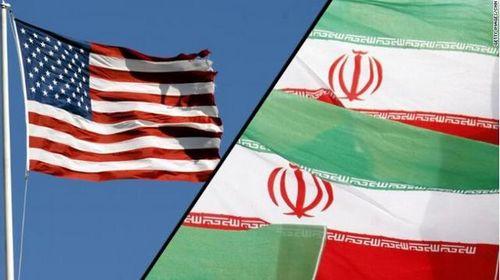 """蓬佩奥威胁伊朗:美国不想开战,但如被激怒将""""迅速""""回击"""