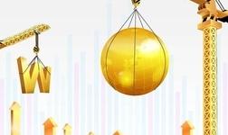 美国社会各界强烈反对提高中国输美商品关税