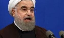 """美国实施新制裁强化对伊朗""""极限施压"""" 伊朗回应"""