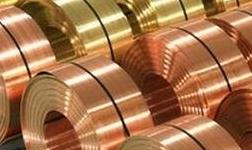 一季度有色金属行业运行平稳