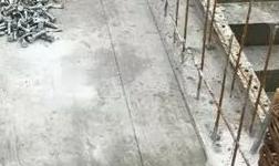 铝模板体系全过程施工技术?#22351;?#22270;解£¬从测量放线到模板拆除£¡