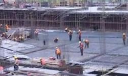 烟台百万职工围绕161个重大工程展开立功竞赛