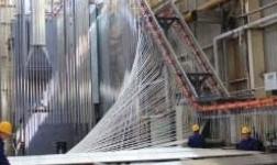 铝价难现趋势性上涨