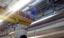 俄铝首季经常性纯利3亿美元