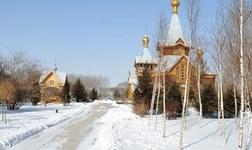俄罗斯1-3月铝和镍出口量下滑 铜出口量增加