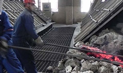 4月份中国电解铝产量环比增加0.3%