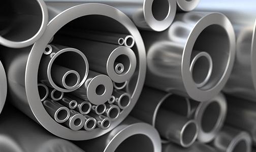 俄铝:2019财年一季度收益21.7亿美元,同比减少20.9%