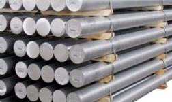 美铝�中国铝需求减弱令人担忧