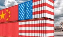 中美贸易摩擦升级对经济和大宗商品的影响