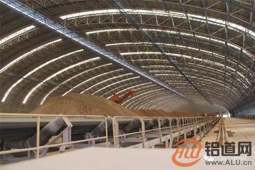"""兴县工业企业:以超常规举措 保护好生态环境这条""""生命线"""""""