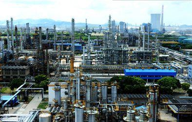 中国氧化铝厂关停凸显全球性的赤泥问题