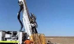 FYI公布*新钻探结果 矿化程度适合生产高纯度氧化铝