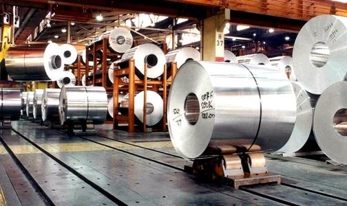 工信部:铝行业供需矛盾突出 严控电解铝产能刻不容缓