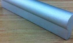 铝合金其它杂质成分对铝型材表面处理的影响