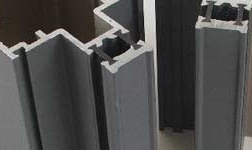 大冶市:稳步推进扩园工作 做大做强铝型材产业