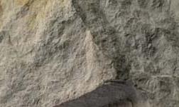 国内五家大型企业布局几内亚铝土矿