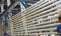 中亚铝业:以创新促发展 以口碑塑品牌