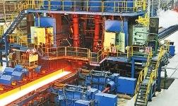 美国国会要求审查俄铝(Rusal)在美投资建设的Braidy轧制厂