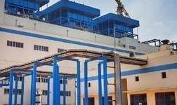 生产禁令解除一半,Alunorte氧化铝厂全面复产可能性增加