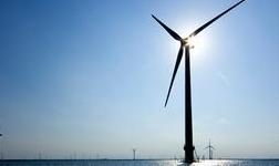 空气电池,信息化战场的能源新星