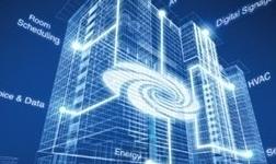 长沙:发力智能制造 闯出转型路径