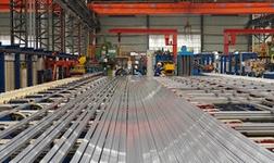 美国会提议对俄铝在美新建铝厂进行审查