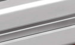 高性能铝合金铸锭制备的关键技术