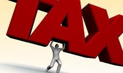 加拿大撤销对美国铝及钢铁报复性关税制裁