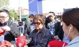 雄安标杆展会丨第三届雄安装配式建筑展5月6日盛大开幕!
