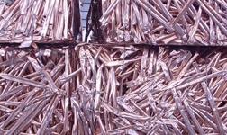 马来西亚废铜进口加严 加重中国废铜供给担忧