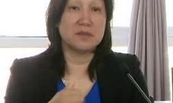 中国科学院山东综合技术转化中心铝谷中心项目签约