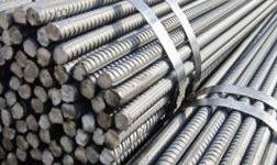 受加征钢铝关税和脱欧影响,英国第二大钢铁生产商宣告破产
