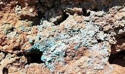 Codelco旗下Chuquicamata矿产出未来两年料大降40%