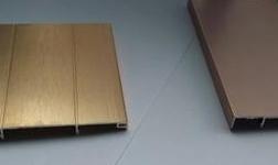 基于专利分析的我国铝镁合金制备技术发展现状研究