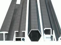 对我国铝镁合金制备技术专利发展的建议