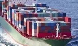4月铝制品出口8.32亿美元 连续两月回升