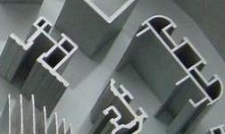 铝价上涨难持续 产能投放在加速