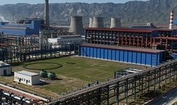 氧化铝价格上涨刺激产量提升