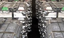 电解铝新增以及复产产能蠢蠢欲动