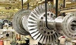 山西省有色金属行业将积极推广智能制造