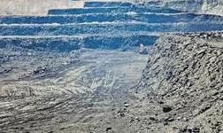 """几内亚成为继刚果后第二个矿产资源""""争夺""""地"""