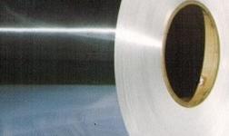 江苏部分地区铝板带箔市场调研报告