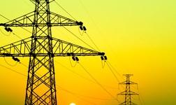 国家发展改革委及能源局修订出台《输配电定价成本监审办法》