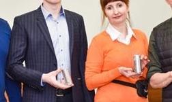 俄罗斯科学家制成新型铝材料