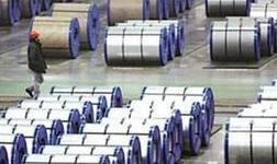 郑景阳:铝价上涨难持续,产能投放在加速